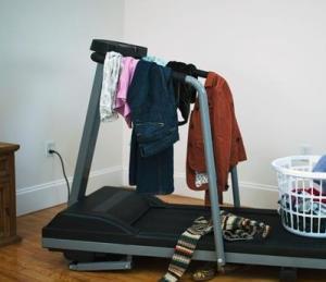 treadmill-n-clothes